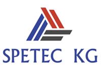 SPETEC KG