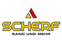 Scherf Sandwerke